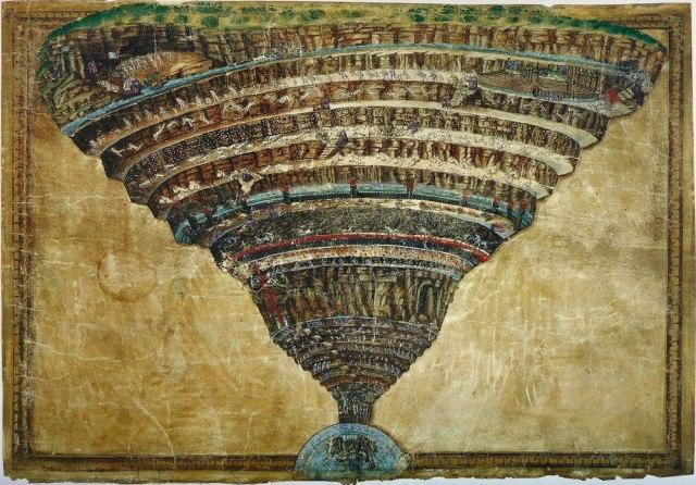 1920px-Sandro_Botticelli_-_La_Carte_de_l'Enfer