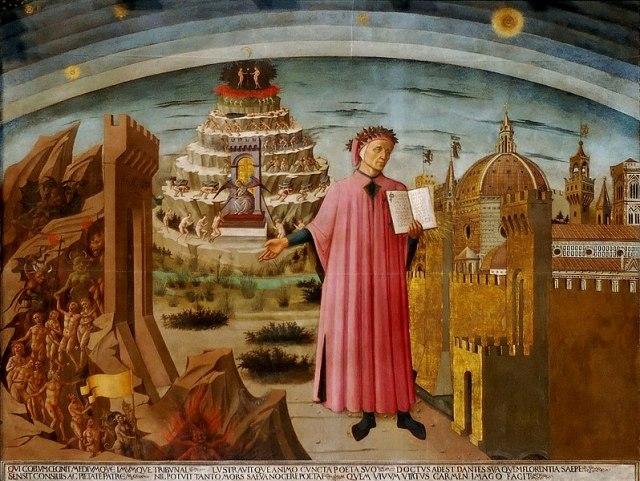 798px-Dante_Domenico_di_Michelino_Duomo_Florence