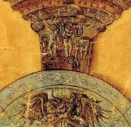botticelli31