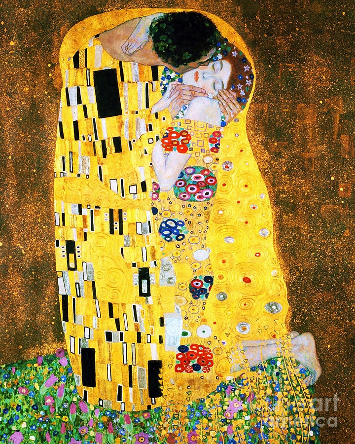 der-kuss-or-the-kiss-by-gustav-klimt-pg-reproductions