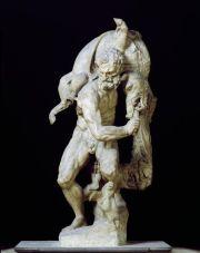 e18ae56cda4caa50ead93df2373bca2a--italian-marble-th-century