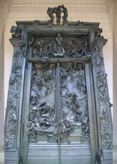 Gates_of_Hell_full_1_Photo_A_Rogers_aPA