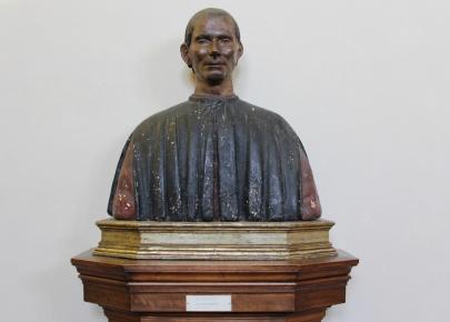 Niccolò_di_Bernardo_dei_Machiavelli_(Büste)_(10099793265)