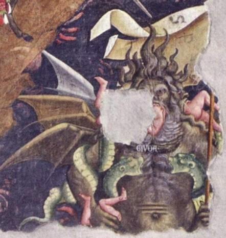 Orcagna_Triumph_of_Death_detail_04