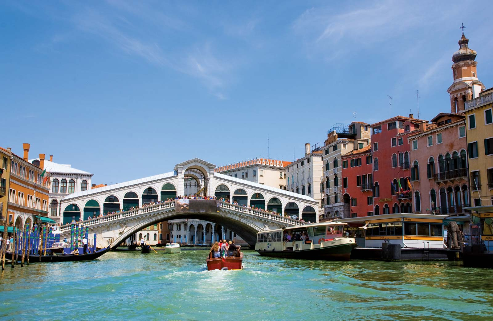 Rialto-Bridge-Grand-Canal-Venice