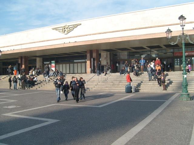 santalucia_venice_station