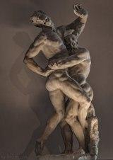 vincenzo-de-rossi-sculpture-travaux-hercule-1562-1584-palazzo-vecchio-florence-italie-19