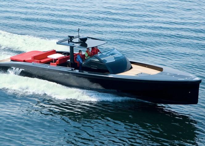 Windy-Dubois-SR-52-Blackbird-super-tender-3-665x475
